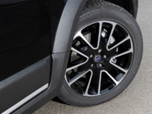 2015-Volvo-XC70-Wheels-1500x1000.jpg