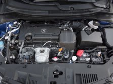 2016-Acura-ILX-Engine-1500x1000.jpg