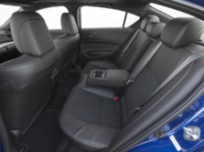 2016-Acura-ILX-Rear-Interior-1500x1000.jpg