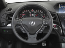 2016-Acura-ILX-Steering-Wheel-1500x1000.jpg