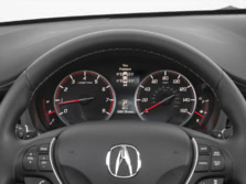 2016-Acura-ILX-Steering-Wheel-Detail-1500x1000.jpg
