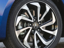 2016-Acura-ILX-Wheels-1500x1000.jpg