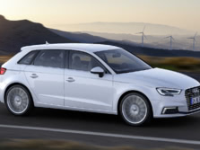 2016-Audi-A3-Plug-In-Hybrid-Wagon-Side-1500x1000.jpg