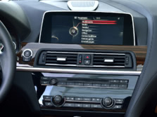 2016-BMW-6-Series-Convertible-Center-Console-1500x1000.jpg
