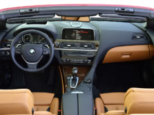 2016-BMW-6-Series-Convertible-Dash-1500x1000.jpg
