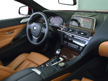 2016-BMW-6-Series-Convertible-Dash-2-1500x1000.jpg