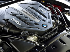 2016-BMW-6-Series-Convertible-Engine-1500x1000.jpg