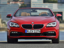 2016-BMW-6-Series-Convertible-Front-1500x1000.jpg