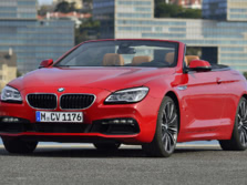 2016-BMW-6-Series-Convertible-Front-Quarter-1500x1000.jpg