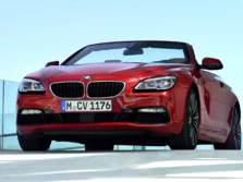 2016-BMW-6-Series-Convertible-Front-Quarter-2-1500x1000.jpg