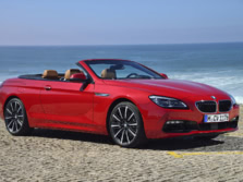 2016-BMW-6-Series-Convertible-Front-Quarter-3-1500x1000.jpg