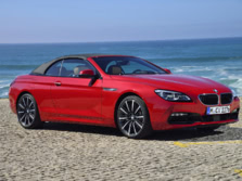2016-BMW-6-Series-Convertible-Front-Quarter-4-1500x1000.jpg