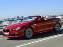 2016-BMW-6-Series-Convertible-Front-Quarter-5-1500x1000.jpg