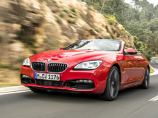 2016-BMW-6-Series-Convertible-Front-Quarter-6-1500x1000.jpg