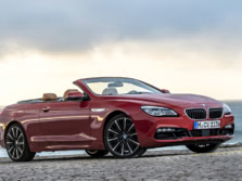 2016-BMW-6-Series-Convertible-Front-Quarter-7-1500x1000.jpg