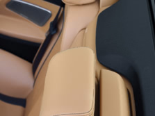 2016-BMW-6-Series-Convertible-Interior-Detail-2-1500x1000.jpg