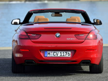 2016-BMW-6-Series-Convertible-Rear-1500x1000.jpg