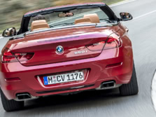 2016-BMW-6-Series-Convertible-Rear-2-1500x1000.jpg