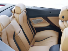 2016-BMW-6-Series-Convertible-Rear-Interior-1500x1000.jpg