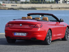 2016-BMW-6-Series-Convertible-Rear-Quarter-1500x1000.jpg