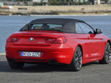 2016-BMW-6-Series-Convertible-Rear-Quarter-2-1500x1000.jpg