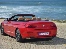 2016-BMW-6-Series-Convertible-Rear-Quarter-3-1500x1000.jpg