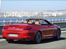 2016-BMW-6-Series-Convertible-Rear-Quarter-4-1500x1000.jpg