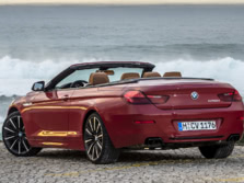 2016-BMW-6-Series-Convertible-Rear-Quarter-6-1500x1000.jpg