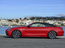 2016-BMW-6-Series-Convertible-Side-1500x1000.jpg