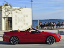 2016-BMW-6-Series-Convertible-Side-2-1500x1000.jpg