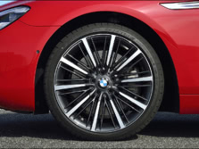 2016-BMW-6-Series-Convertible-Wheels-1500x1000.jpg