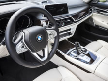 2016-BMW-7-Series-Dash-1500x1000.jpg