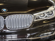 2016-BMW-7-Series-Exterior-Detail-3-1500x1000.jpg
