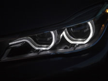 2016-BMW-7-Series-Exterior-Detail-5-1500x1000.jpg
