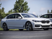 2016-BMW-7-Series-Front-Quarter-3-1500x1000.jpg