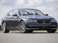 2016-BMW-7-Series-Front-Quarter-4-1500x1000.jpg
