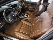 2016-BMW-7-Series-Interior-1500x1000.jpg