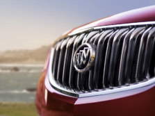 2016-Buick-Enclave-Badge-1500x1000.jpg