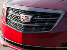 2016-Cadillac-ATS-Sedan-Badge-1500x1000.jpg