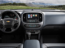 2016-Chevrolet-Colorado-Dash-1500x1000.jpg