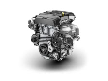 2016-Chevrolet-Colorado-Engine-1500x1000.jpg