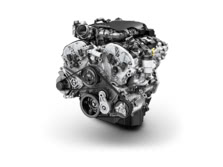 2016-Chevrolet-Colorado-Engine-2-1500x1000.jpg