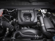 2016-Chevrolet-Colorado-Engine-3-1500x1000.jpg