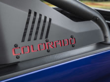 2016-Chevrolet-Colorado-Exterior-Detail-1500x1000.jpg