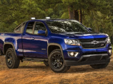 2016-Chevrolet-Colorado-Front-Quarter-10-1500x1000.jpg