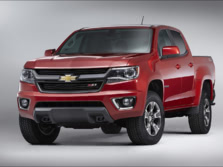 2016-Chevrolet-Colorado-Front-Quarter-11-1500x1000.jpg