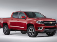 2016-Chevrolet-Colorado-Front-Quarter-12-1500x1000.jpg