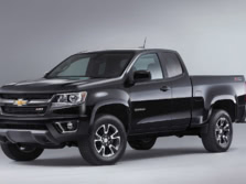 2016-Chevrolet-Colorado-Front-Quarter-13-1500x1000.jpg