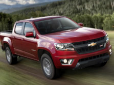 2016-Chevrolet-Colorado-Front-Quarter-14-1500x1000.jpg