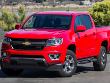 2016-Chevrolet-Colorado-Front-Quarter-15-1500x1000.jpg